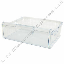 Bosch & Neff Fridge Freezer Food Container Drawer Basket Genuine 438788