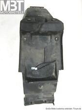 Aprilia Pegaso 650 Heckverkleidung Kennzeichenhalter  EZ 04/96 Bj 92-96