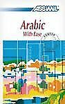 Arabic with Ease (Assimil Method Books) (v. 1) by Schmidt, Jean-Jacques