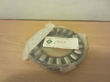 INA K81212TN AXIAL CYLINDRICAL ROLLER BEARING