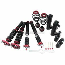 CX CoilOvers Suspension Kit for 93-98 BMW 3 Series E36 318 320 323 325 328 M3