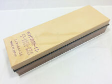 King Japanese Sharpening Stone Whetstone Combination Grit 1000/6000 7422ah
