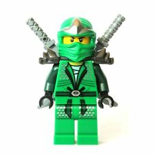 LEGO NINJAGO  VINYL WALL STICKER WALL DECALS