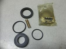 NEW Lexair 20-1148 Valve Seal Spring Repair Kit  *FREE SHIPPING*