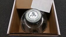 "JL Audio 12W3v3-2 12"" Car Audio Subwoofer Version 3 Sub - Brand New in Box"