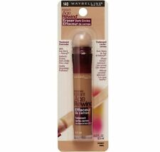 Maybelline Instant Age Rewind Eraser Dark Circles Treatment Concealer 140 HONEY