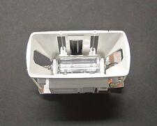 For Canon Speedlight 580EX II flash reflector / flash tube Box Unit