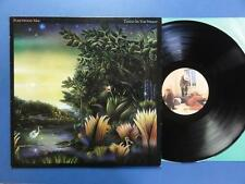 FLEETWOOD MAC  TANGO IN THE NIGHT Warner Bros 87 German LP EX+/EX+