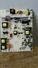 Westinghouse power supply board LK-Pl400110A, model CW39T8RW.