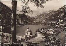 AURONZO DI CADORE m.864 (BELLUNO)