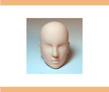 OBITSU BODY 27HD-M02 Male Head02 for 1/6 doll 27 cm Slim Body Natural