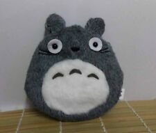 Brand My Neighbour ToToRo Plush Coin Purse Change Purse Key Bag