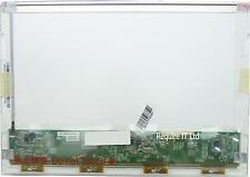 NEW 12.1'' WXGA LED HD 1366x768 LCD DISPLAY SCREEN PANEL FOR ASUS 1015N GLOSSY