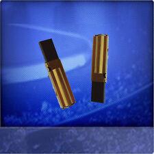 Kohlebürsten Motorkohlen Schleifkohlen passend für Festool CTL36EAC-LHS, CTLMINI