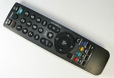 AKB69680403  Ersatz Fernbedienung für LG TV
