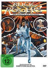 Buck Rogers - Der Kinofilm (DVD) Buck Rogers in the 25th Century