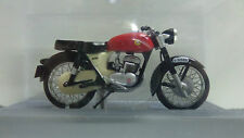 MONTESA IMPALA 175 MOTO MINIATURE (BOX 55 A)