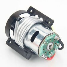 Original Feilun FT009 2.4G RC Boat Main Motor with Water Cooling System Assembly