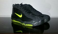 Nike Air Total Max Uptempo (RARE size 15)