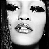 Eve - Lip Lock (2013)  CD NEW/SEALED  SPEEDYPOST