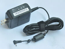 US EXA1004UH 19V 1.58A AC Power Adapter Charger For ASUS Eee PC RT-N66U Eee PC-B