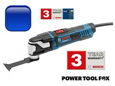 new Bosch GOP 55-36 Mains Corded MULTI-FUNCTION TOOL 0601231170 3165140816953#