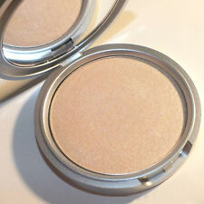 Lady Natural Makeup High light powder Bronzer & Highlighter Cosmetics 1# Color