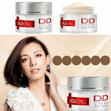 DD Cream Makeup Concealer Foundation Skin Care Make UP Beauty Korean Cosmetics