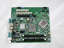 DELL Optiplex XE Desktop Intel Socket LGA775 Motherboard w/DDR3 Support (TNXNR)