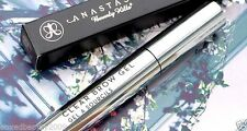 ANASTASIA BEVERLY HILLS CLEAR BROW GEL - PERFECT BROWS IN A FLASH! - BNIB