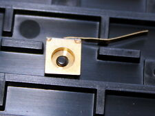 1W (1000mW) 808nm Laser Diode, C-mount, with FAC lens