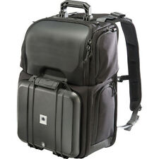 Pro PE16 waterproof backpack E1 camera bag case for Fujifilm S4500 X-E1 HS50EXR