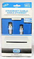 10x Ethernet Cable 8ft Gaming Patch LAN Cat6 RJ45 Network PS4 PS3 Xbox Wii PC