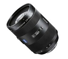 Sony SAL2470Z Vario-Sonnar T* 24-70mm F/2.8 ZA SSM Carl Zeiss Lens -FEDEX to USA
