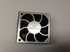 HP 60mm Cooling Fan For DL380/DL320 G5 394035-001