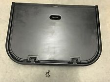 96-04 Nissan Pathfinder Cargo Cover Lower Compartment W/Lid OEM 84975-0W000