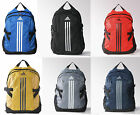 Adidas Backpack Rucksack Bag School College Travel Training Gym Sports Football