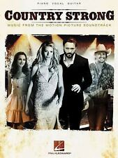 Country Strong - Music From The Motion Picture Soundtrack, Paltrow, Gwyneth, Eva
