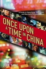 Once Upon a Time in China-ExLibrary