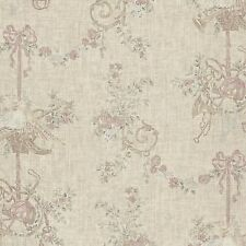 Ralph Lauren Fabric Thornbridge Hunt FL DOE LCF66156F by the yard