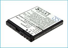 High Quality Battery for Nokia N78 Premium Cell