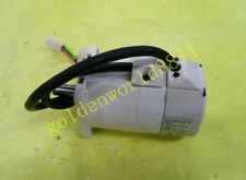 PANASONIC SERVO MOTOR MSMA021A3F good in condition for industry use