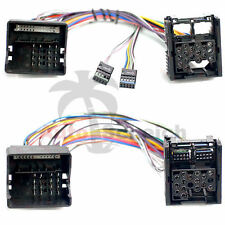 BMW E39 X5 E53 E38 E46 BM54 Board on BM24 Monitor Radio Navigation System