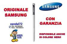 PENNINO S PEN BIANCO ORIGINALE SAMSUNG GALAXY NOTE 2 N7100 N7105 - ETC-S1J9    -