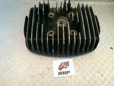 OSSA MAR 250 CYLINDER HEAD
