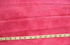 "100% Cotton Fabric ""Palette - Pink"" by Windham Fabrics, Dark Pinks"