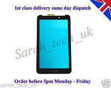New ASUS Fonepad 7 2014 ME170CG ME170C ME170 K012 Touch Screen Digitizer Glass