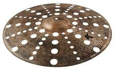 """Zildjian K1423 19"""" K Custom Special Dry Trash Crash Cymbal"""