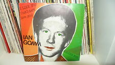 "IAN GOMM ""I LIKE YOU(BUT I DON'T LOVE YOU)-NOBODY'S FOOL"" 7""ALBION ITALY"