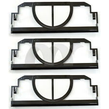 3 Pack Replacement Filter For Roomba 4905 4210 405 415 4110 4230 400 Discovery